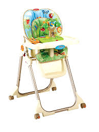 Peg Perego High Chair Cover Washing Instructions | Best Home Chair ... Fisherprice Spacesaver High Chair Rainforest Friends Buy Online Cheap Fisher Price Toys Find Baby Chair In Very Good Cditions Rainforest Replacement Parrot Bobble Toy Healthy Care Rainforest Bouncer Lights Music Nature Sounds Awesome Kohls 10 Best Doll Stroller Reviewed In 2019 Tenbuyerguidecom The Play Gyms Of Price Jumperoo Malta Superseat Deluxe Giggles Island Educational Infant 2016 Top 8 Chairs For Babies Lounge