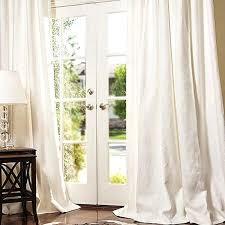 Ikea Vivan Curtains Australia by Ikea Aina Pink Linen Curtains Ikea Aina Curtain Reviews Linen