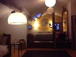 bed and breakfast chambre d hôtes du lac de fugères le puy en velay