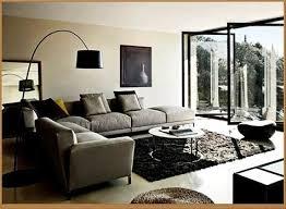 teppich für wohnzimmer teppich sofa anordnung