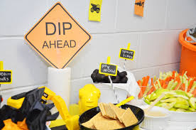 Construction Birthday Party With Free Printable Birthday Party ... A Cstructionthemed Party Half A Hundred Acre Wood Tonka Truck Chair 58014 Vaughn Pinterest Birthdays Gmc 3500 Dump Also Auction Maryland Plus Hertz Rental Rates Tonka Trucks Google Search Kiddie Kingdom Kids Birthday Ideas Food For Cstruction Gastronomy Home Truck Birthday Cake Caterpillar Piata Trucks S36 Youtube Train Supplies Fresh Mickey Mouse 1st Lime Mortar Parties Candy Bar With Safe Only Legocstruction Bday