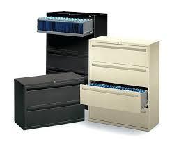 file cabinet lock kit tshirtabout me