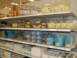 Meijer Service Desk Hours by Meijer Is My One Stop Shop Organize 365