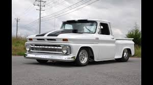 2.000HP 1965 Chevrolet C10 Pickup | DragTimes.com Drag Racing, Fast ... The Worlds Faest Army Truck Defending America An 18mile At A Time 1968 Chevrolet C10 Drag Racing Pick Up Cummins Powered Diesel Pickup Crashes At Drag Week 2017 Video Dragtruckscom Official Home For Modified Trucks Check Out This Striking Orange 1969 Chevy Pickup Destroying Suspension Street Tech Magazine 2000hp 1965 Dragtimescom Fast Black C10 Truck Trucks Pinterest 1970 178 Gateway Classic Carsnashville Turbo Lsx S10 Drag Ls1tech Camaro And Febird Forum 1972 R Project To Be Spectre Performance Sema