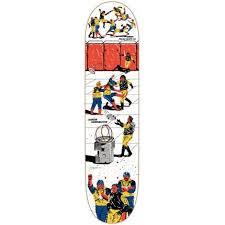 Are Cliche Skateboard Decks Good by 67 Best Skateboard Decks Images On Pinterest Skateboard Decks