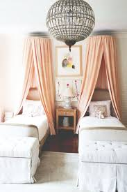 Twin Canopy Bed Drapes by Best 25 Kids Canopy Ideas On Pinterest Reading Tent Kids Bed
