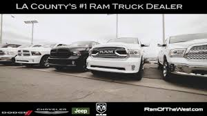 It's Truck Month At Hunter Dodge Chrysler Jeep RAM In The Lancaster ... New Ram 2500 Deals And Lease Offers Dodge Truck Leases 2017 Charger Month At Fields Chrysler Jeep 1500 Four What Ever Happened To The Affordable Pickup Feature Car Best 2018 31 Cool Dodge Truck Rebates Otoriyocecom 66 D100 Adrenaline Capsules Pinterest Mopar Larry H Miller Riverdale 2019 Refined Capability In A Fullsize Goanywhere Latest Ram 199 Per Month Lease 17 Sheboygan Ferman Cjd Tampa Fermancjdtampa Twitter The Worlds Newest Photos Of Logo Ram Flickr Hive Mind