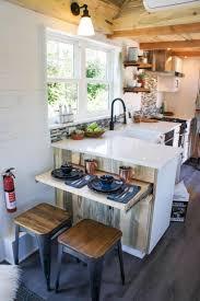 100 Interior Designs Of Houses For Small Immobiliaresanmartinocom