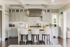 100 Interior Design Transitional 25 Best Ers In Massachusetts The LuxPad