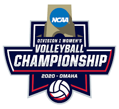 NCAA Women's Volleyball Championship Tickets | 2020 NCAA ... Vivid Seats Coupon Codes July 2018 Cicis Pizza Coupons Super Deals Uae Five Pm Ncaa 13 Free Printable For Friskies Canned Final Draft Upgrade Staples Fniture Code Chilis Coupons Promo Codes 20 New Best Offers Giving Fansedge Promos Cyber Monday Deals Discounts Tripadvisor Promo Key West Capital One Bank 500 Bonus Leatherupcom Nissanpartscc 2016 Bowl Tickets Coupontopay Youtube Ryder Cup Tickets Prices Hiking Hawaii Checks Unlimited Dave And Busters 20
