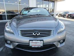2014 Used INFINITI Q60 Coupe 2dr Auto AWD At The Internet Car Lot ... Infiniti Qx80 Wikipedia 2014 For Sale At Alta Woodbridge Amazing Auto Review 2015 Qx70 Looks Better Than It Rides Chicago Q50 37 Awd Premium Four Seasons Wrapup 42015 Qx60 Hybrid Review Kids Carseats Safety Part Whatisnewtoday365 Truck Images 4wd 4dr City Oh North Coast Mall Of Akron 2019 Finiti Suv Specs And Pricing Usa Used Nissan Frontier Sl 4d Crew Cab In Portland P7172a Preowned Titan Sv Baton Rouge I5499d First Test