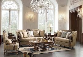 Formal Living Room Furniture Toronto by Elegant Living Room Thraam Com