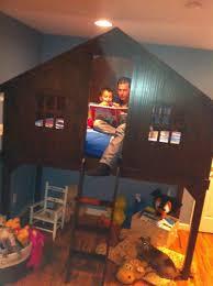 Pottery Barn Corner Desk Craigslist by Overstock Bunk Beds Large Size Of Bunk Kids Bedroom Sets Pottery