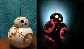 Walking Dead Pumpkin Designs by Star Wars Pumpkins Starwars Com