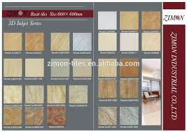 bathroom tile types for best bathroom floor tiles types floor tile