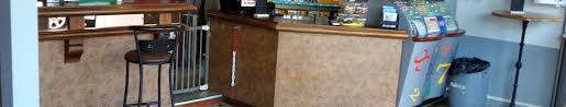 bureau tabac troyes cafe des lilas à troyes