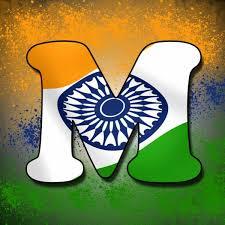 I LAVE MY INDIA MR MOHIT TIWARI Pinterest Whatsapp Dp Name