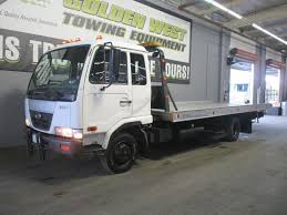 Tow Trucks For Sale|UD Nissan|2000 Century 21FT Aluminum|Fullerton ... Nissan Ud 2600 For Sale Top Tow Truck Wrecker Edinburg Trucks Ud Proves An Interesting Proposition For Bland Shire Wikipedia Tow Used On Buyllsearch 2007 1800 In Saint Paul Minnesota Truckpapercom Inventory East Penn Carrier Wrecker 2001 Freightliner Rollback Truck 2000 Pclick 2012 2300lp Flat Bed Rollback Ud Trucks Sale