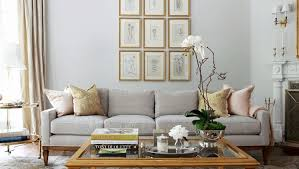 gold and grey living room ideas inspirational living room ideas