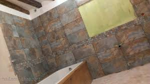 peinture carrelage sol salle de bain castorama peinture faience