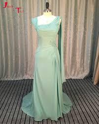 online get cheap shop formal dresses aliexpress com alibaba group