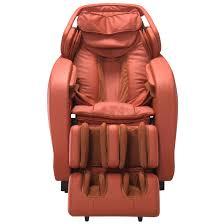 fuji chair manual fj 7800 cyber relax chair fuji chair