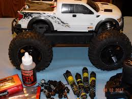 Hpi Racing Savage XS Flux Brushless Rc Truck 4wd Mini Savage Truck ... 5502 X Savage Rc Big Foot Toys Games Other On Carousell Xl Body Rc Trucks Cheap Accsories And 115125 Hpi 112 Xs Flux F150 Electric Brushless Truck Racing Xl Octane 18xl Model Car Petrol Monster Truck In East Renfwshire Gumtree Savage X46 With Proline Big Joe Monster Trucks Tires Youtube 46 Rtr Review Squid Car Nitro Block Rolling Chassis 1day Auction Buggy Losi Lst Hemel Hempstead 112609 Nitro 9000 Pclick Uk
