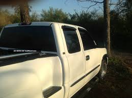 2003 Gmc Sierra 1500 Slt Extended Cab Pickup 4 - Door 5. 3l How To Install Replace Fuel Filter 19992006 Gmc Sierra Chevy 2003 3500 Utility Bed Pickup Truck Item Ed9682 Gmc 2500 Hd Crew Cabslt Pickup 4d 6 12 Ft Photos Specs News Radka Cars Blog Overview Cargurus Gmc Parts Catalog Fresh Truck Used 4500 Dump Truck For Sale In New Jersey 11199 2500hd 600hp Work Diesel Power Magazine 4 Wheel Drive Online Government Auctions Of Topkick History Pictures Value Auction Sales Research Starting Wiring Diagram Diy Enthusiasts
