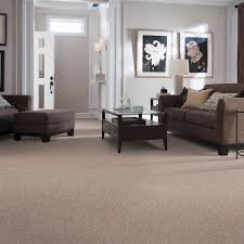 Empire Carpet And Flooring by Play Nice Series Park Avenue Empire Today
