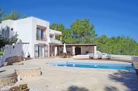 100 Bora Bora Houses For Sale Ibiza Property For Sale Ibiza ValuesIbiza Values Property For