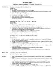 Experienced QA Software Tester Resume Sample Monster Com Job ... 10 Ecommerce Qa Ster Resume Proposal Resume Software Tester Sample Best Of Web Developer Awesome Software Testing Format For Freshers Atclgrain Userce Sign Off Form Checklist Qa Manual Samples For Experience 5 Years Format Experience 9 Testing Sample Rumes Cover Letter Templates Template 910 Examples Soft555com Inspirational Fresh Unique