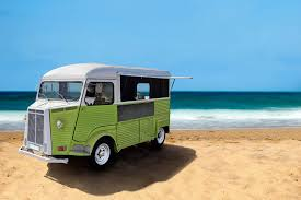 C 4 Food Trucks - Food Truck Builder, Food Truck For Sale Kids Truck Video Food Youtube Best Healthy Trucks Across The Country Mexican Names Worlds Photos Of Tamalpaceship Flickr Hive Mind 10 In Us To Visit On National Day Eagle Ding On Twitter This Fall Were Bring A Food Truck To Indulge With Help From The Rally Courier Ford Name Ideas Top Car Designs 2019 20 Sunrise Fl Dealer In Weson Hollywood Miami Red Hook Lobster Nyc Image 2018 All You Need Know About Vizag Festival Organised By Lgmonts Wibby Brewing Hosts Vegan Westword