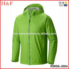 breathable raincoat breathable raincoat suppliers and