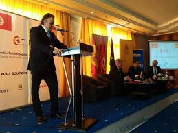 chambre de commerce espagnole en l expert journal monsieur josep perpinyà sarroca président de la