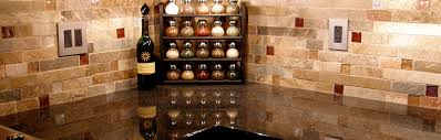 rhode island tile wholesale and retail