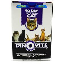 Dinovite Cat Powder Saks 10 Off Coupon Code Active Coupons Roamans Online Codes Bjorn Borg Baby Laz Fly Promo Online Discounts Dinovite For Small Dogs All Natural Flea Repellent Cats 100 Ct Tablets Away Restaurant Savings Coupons Garden Buffet Windsor Powder Up To 15 Lb Supromega 6 Pack 48 Oz Fish Oil Internet Warner Cable Sale Cnn August 2019 Us Diesel Parts Promo Codes Hotdeals