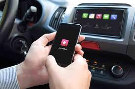 Sync Phone Car Ford. Car Wash El Paso Tx 79924. The Best Way To ...