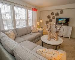 3 Bedroom Apartments Wichita Ks by Portofino Apartments Apartments 12526 E Central St Wichita