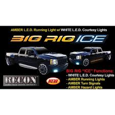 Amazon.com: Recon 26414X LED Running Light: Automotive Recon G6 Us Trials Championship 2016 Part 2 Trucks And Drivers Ledhid Light Takeover Including Recon Heads Tails 3rd Brake Ghost Wildlands Hijacking Cartel Money Truck Framing El Accsories Projector Headlights Hid High Intensity 52017 F150 Led Outline Smoked 264290bkc 2012 F 350 Bed Railcargo Lights Flowmaster Truck Nutz Jgsdf Type 73 Trumpeter 05519 Type73 Land Rover Wmik W Milan Atgm 26415x 49 Tailgate Bar Tom Clancys Monster Mission Narco 12016 F250 Illuminated Side Emblems 264285 Kegs Hauler A Concept Takes Life