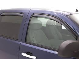 AVS In-Channel Ventvisors - SharpTruck.com Weathershields Fit Toyota Hilux 0515 4 Doors Sr5 Window Visors Rain Egr For Tundra Crewmax Matte Black Inchannel Whats The Best Way To Take Off Visorvents Vehicle Wade Vent 4runner Forum Largest Truck Hdware Tapeon Avs Seamless Vent Visors Fitment Issues Ford F150 Wellvisors Side Window Deflector Visor Installation Video Chevy Ventvisors Sharptruckcom Putco 480440 Lvadosierra Visor Element Chrome Set Crew 0004 Nissan Frontier Cab Jdm Sunrain Guard Shade Fit 2014 2015 2016 2017 Chevrolet Silverado 1500 1517 2500 3500 Hardman Tuning Smline Ranger Dc