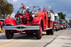 File:Fire Engines On Parade Gretna.jpg - Wikimedia Commons Fast Lane 21 Inch Remote Control Fire Truck Ebay Andrew Collins Acollinsphoto Twitter Lefire Engines On Parade Gretnajpg Wikimedia Commons New York Department Ladder Stock Photo Royalty Matchbox Vw My Light Sound Toys R Us Australia Join Remote Control Fire Truck Shoots Water Motorized Ladder Ponderosa Houston Texas Action Wheels Toysrus 911 Rescue Sim 3d Android Apps Google Play Engine Kmart Unboxing Fast Lane City Playset With Police Department