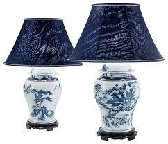 Verilux Floor Lamp Ballast by Floor Lamps Modern Floor Lamps Allmodern Floor Lamp Architonic