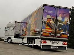 The World's Newest Photos Of Ch And Scania - Flickr Hive Mind Marijana Usuric Freight Advisor Dhl Intertional Linkedin Mbm Transport Inc Trucking Youtube I80 Nebraska Part 8 Mbmlogistics Mbm_logistics Twitter The Worlds Most Recently Posted Photos Of 5410 And Daf Flickr Nascar Xfinity Series Motsports Midohio Hlights Large Truck Towing Best Image Kusaboshicom Mclane Company Inc Truck Trailer Transport Express Freight Logistic Diesel Mack Iowa 250 Presented By Enogen Entry List Mrn