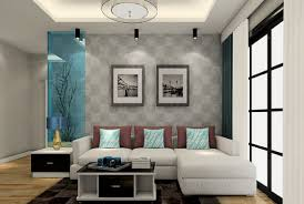living room wall colors for of minimalist interior decoratio