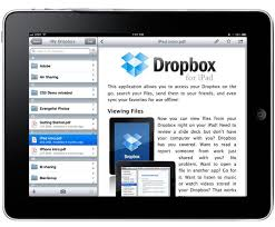 3ders 3D print from your iOS device with Dropbox to i