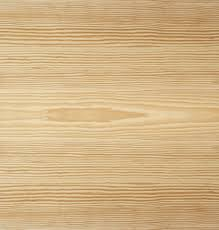 Floor Materials For Sketchup by Textures U003e Wood U003e Plywood U003e Plywood High Quality Free Download