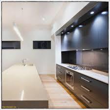eclairage plan de travail cuisine eclairage plan de travail cuisine luxe éclairage plan de travail
