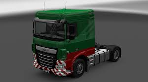 Image - Daf Xf Euro 6 Paint Heavy Duty Universal.png | Truck ... Kotte Universal Pack V 1008 Fs17 Mods Movers Boxtruck Wrap Av Custom Wraps 225 Truck Front Outer Wheel Trims Covers Doughnut New Trailer Opening Hours 925 Rue Champlain Bangshiftcom Truckology A Look At Truck History Bale Trailer For Farming Simulator 2015 Trailer Pack Universal 110 Skins Ets2 Mod European Schmitz Cargobull Scs Lorry V10 Mod Euro Scania Krone Big Fabriqu Par Hobbies Echelle 150 Light Bar Flat Roof Made Of Stainless Steel