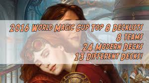 kiln fiend infect deck 2016 world magic cup top 8 team decklists 24 modern decks 13