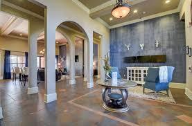 13th Floor San Antonio Hours by Hillstone Ranch Apartments In San Antonio Tx
